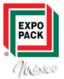 EXPO PACK 2022  ARNI Consulting Group