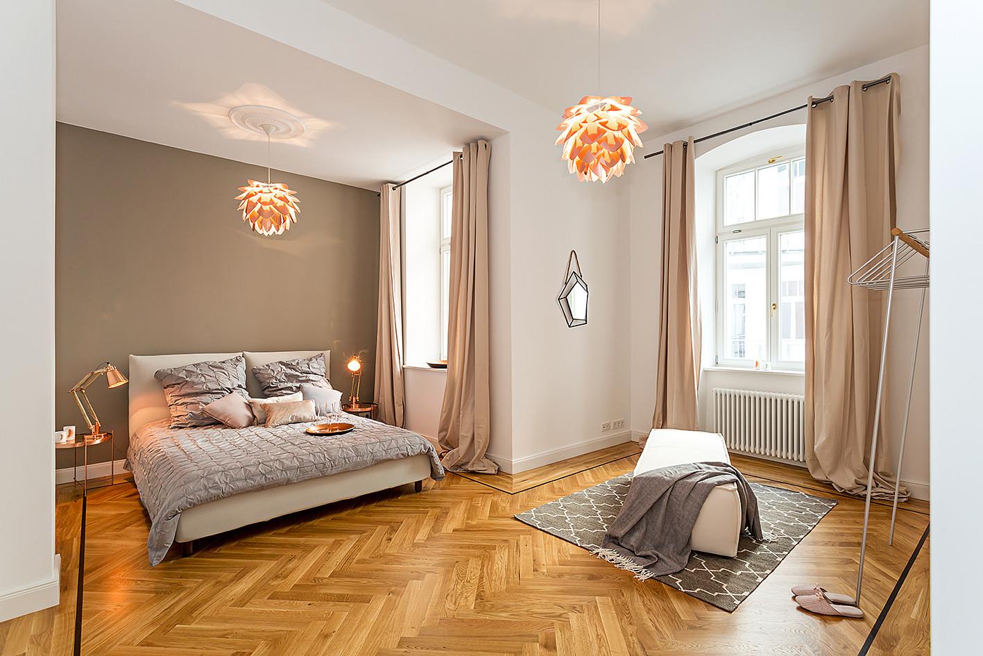 gallery home staging staged homes birgit brauer ziem. Black Bedroom Furniture Sets. Home Design Ideas