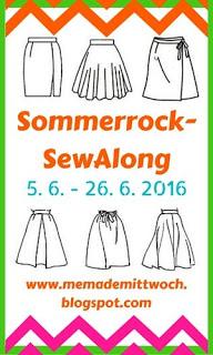 sommerrock-sewalong 2016