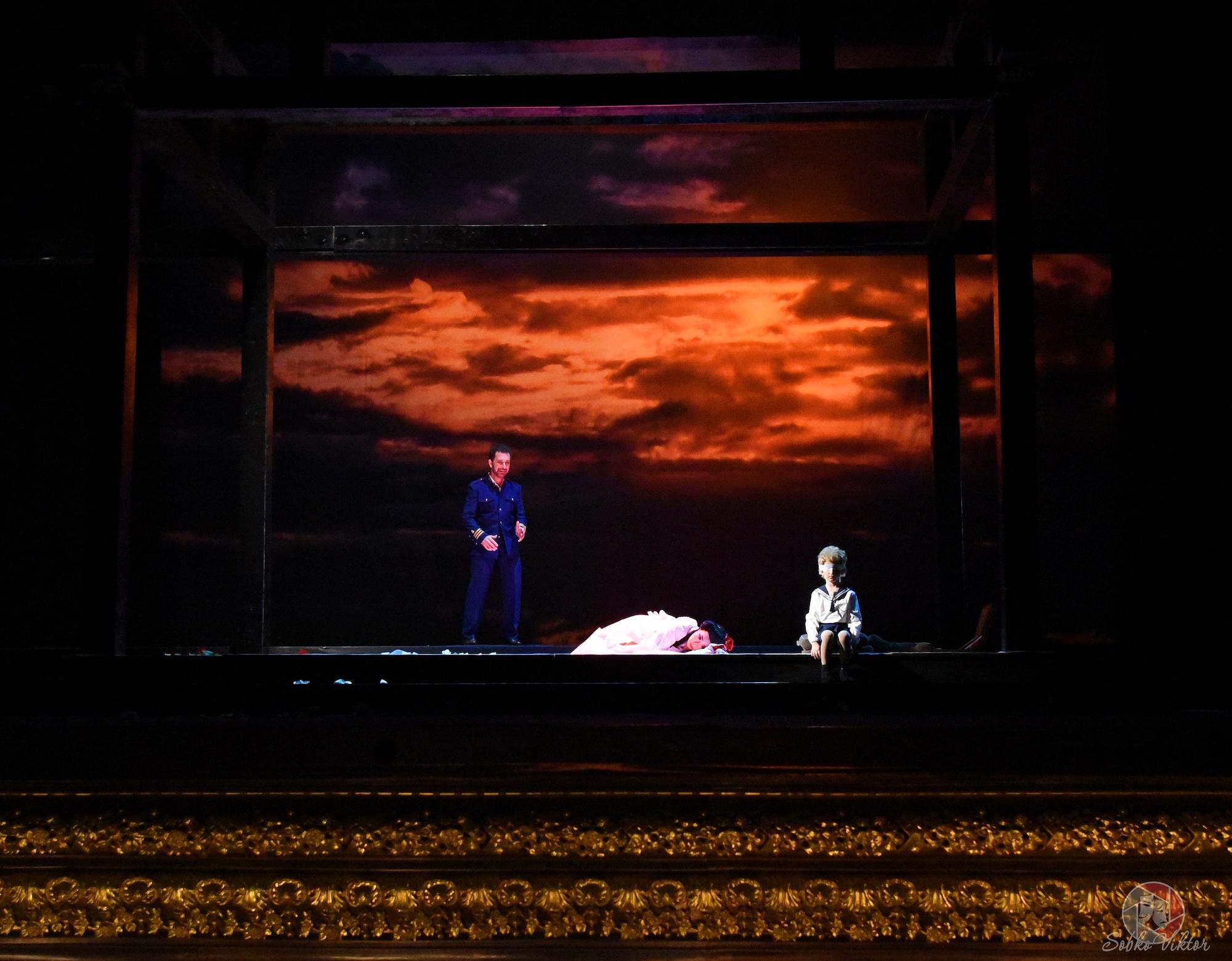 Madama_Butterfly_Opera_Odessa_(Regie_Anatol_Preissler)©Viktor_Sobko