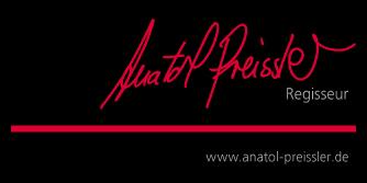 Anatol-Preissler.de-Signatur