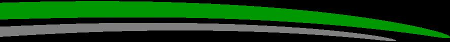 Spielgeräte-Robinie-Schaukel-Zweiplatzschaukel-Einplatzschaukel-Nestschaukel-Schaukelgestell-Schaukel-mit-Überstand-Überstandschaukel-Sandkasten-Spiellandschaften