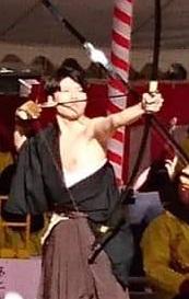 平山健一(人福2)が成人男子の部で4位になりました