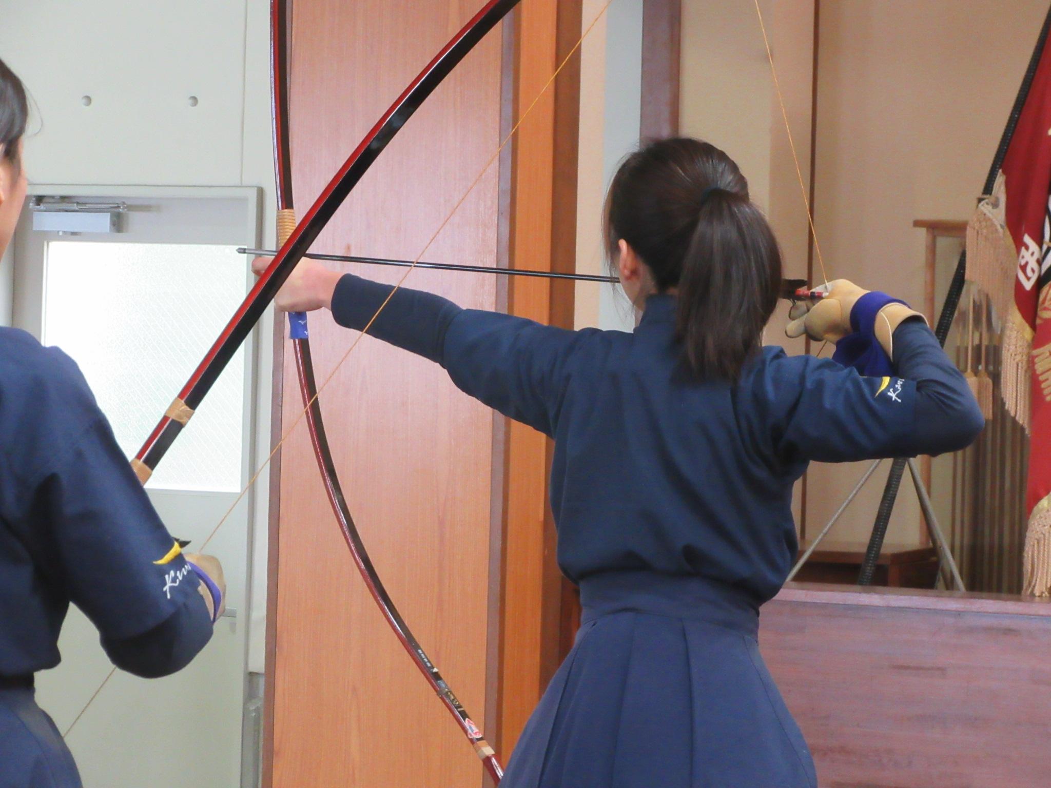 大前 岡田真(1)