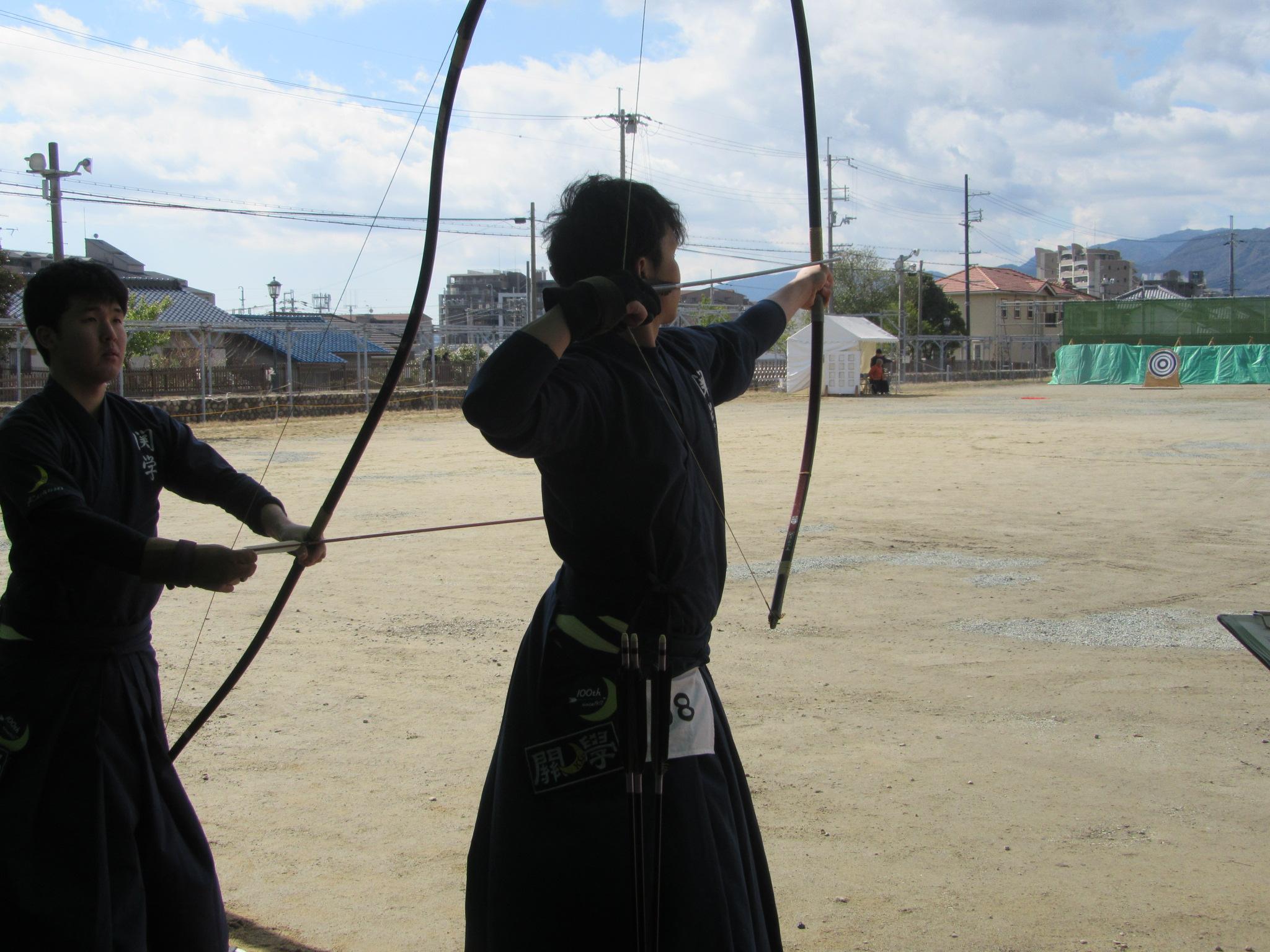 矢野遼(1)
