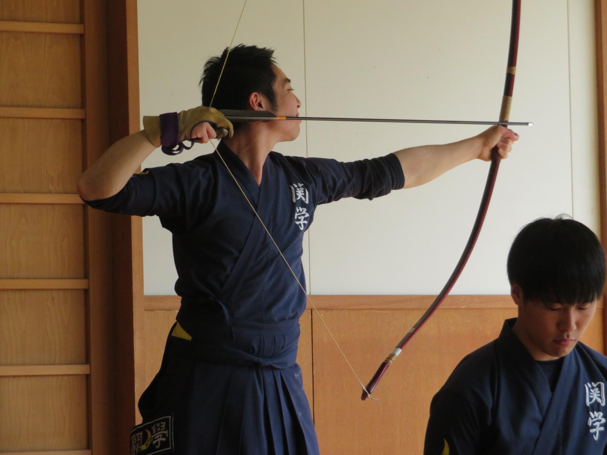 落 三木(3)関西学院高等部出身