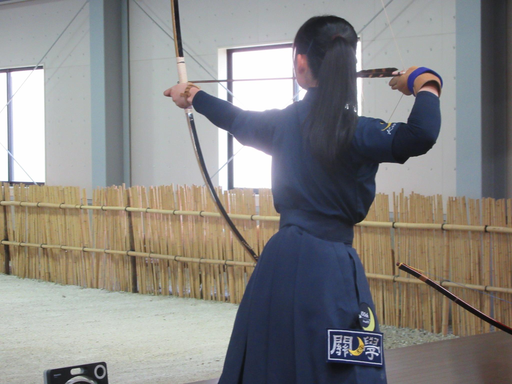 三的交代 高谷(1)奈良県立奈良北高校出身 公式戦デビュー