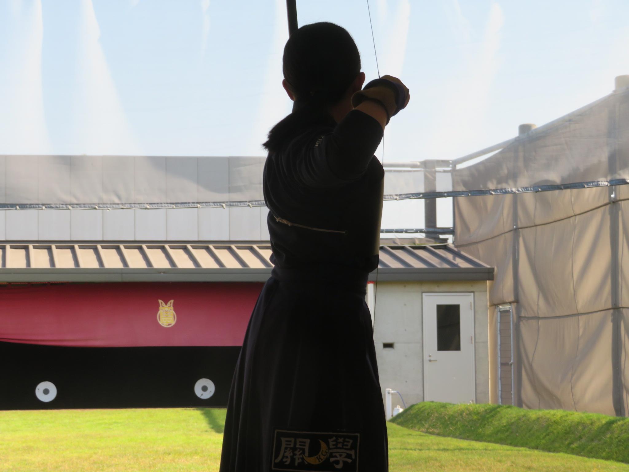 高田(2)
