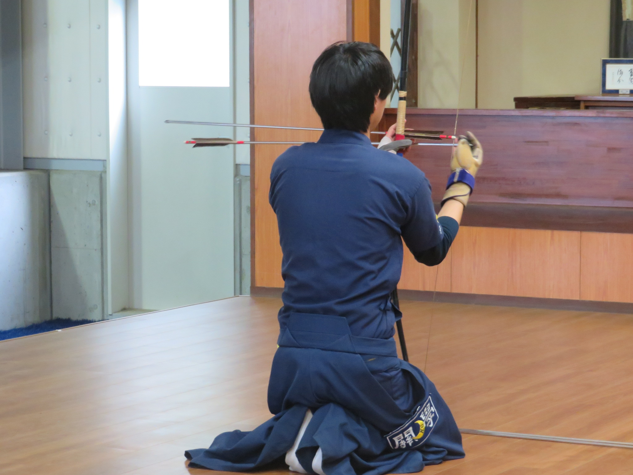 矢野(3)