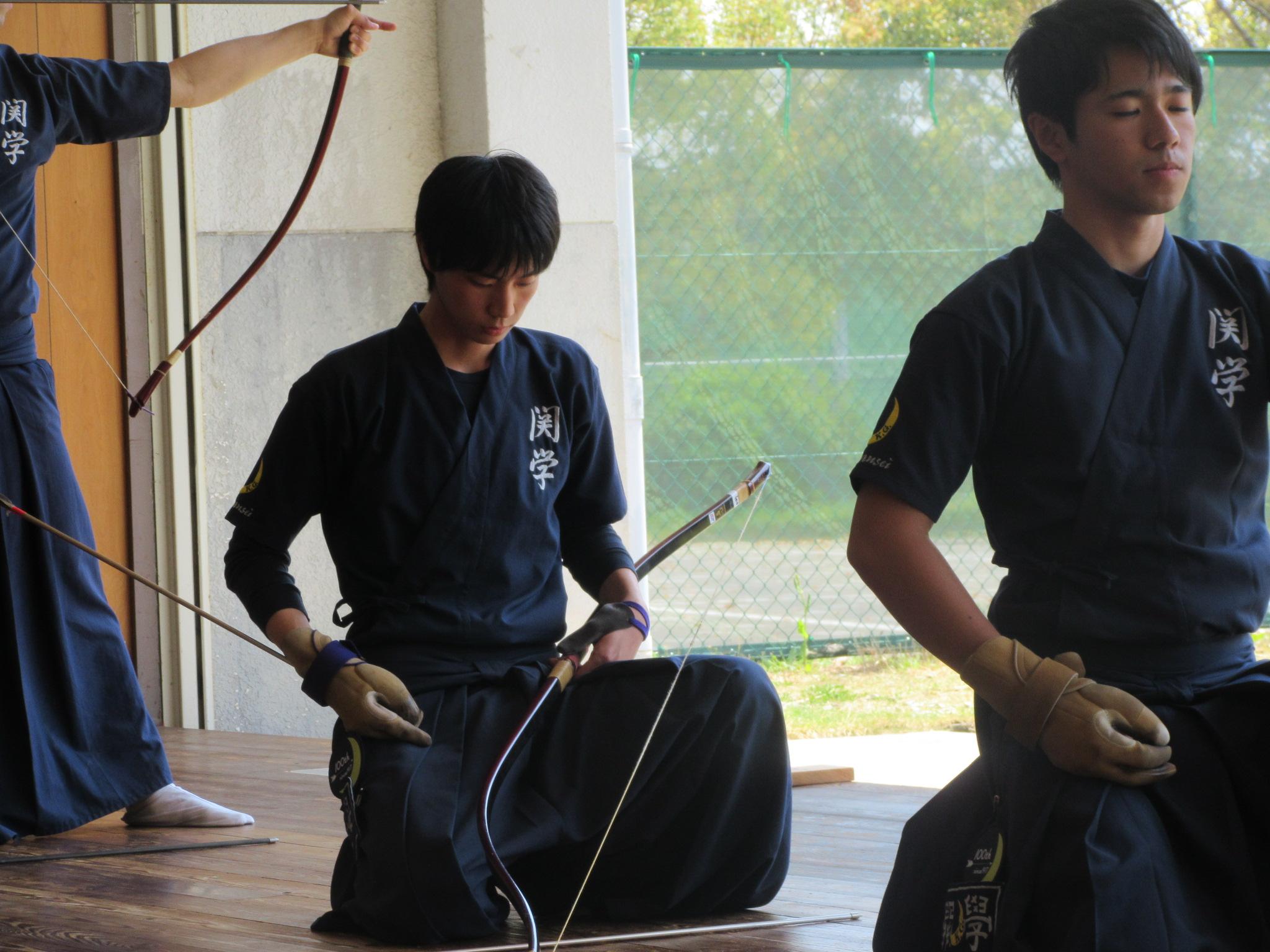 落前 矢野昂(2)