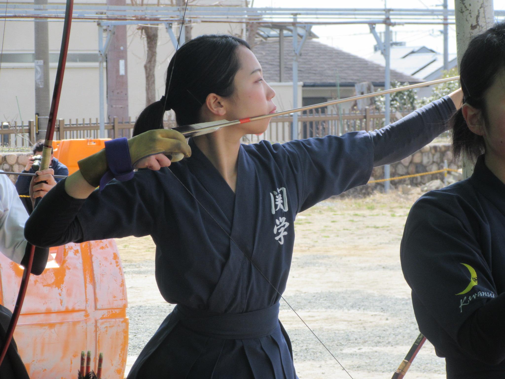 東田(3)