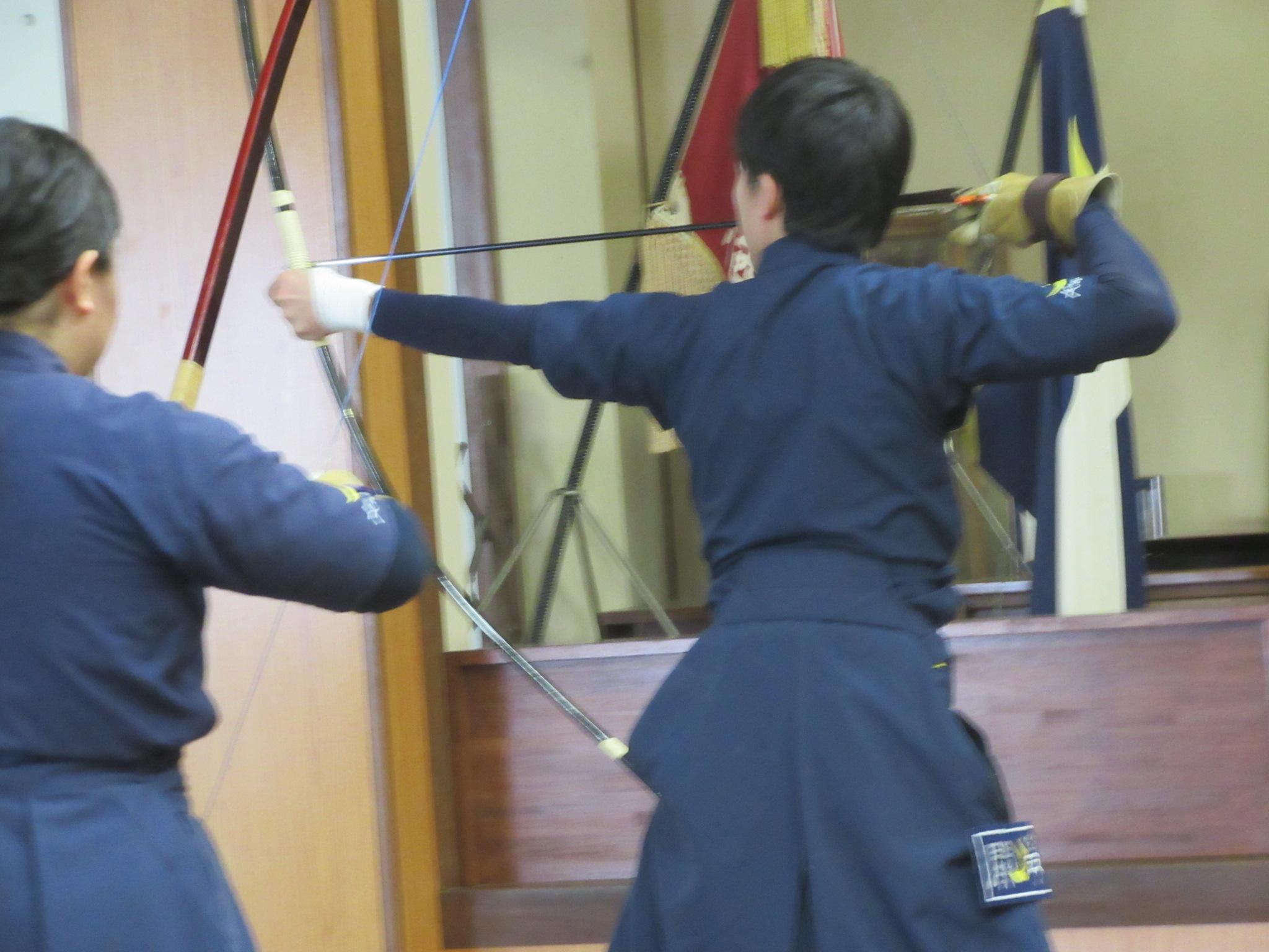 大前 平山(1)山口県立柳井高校出身 公式戦デビュー