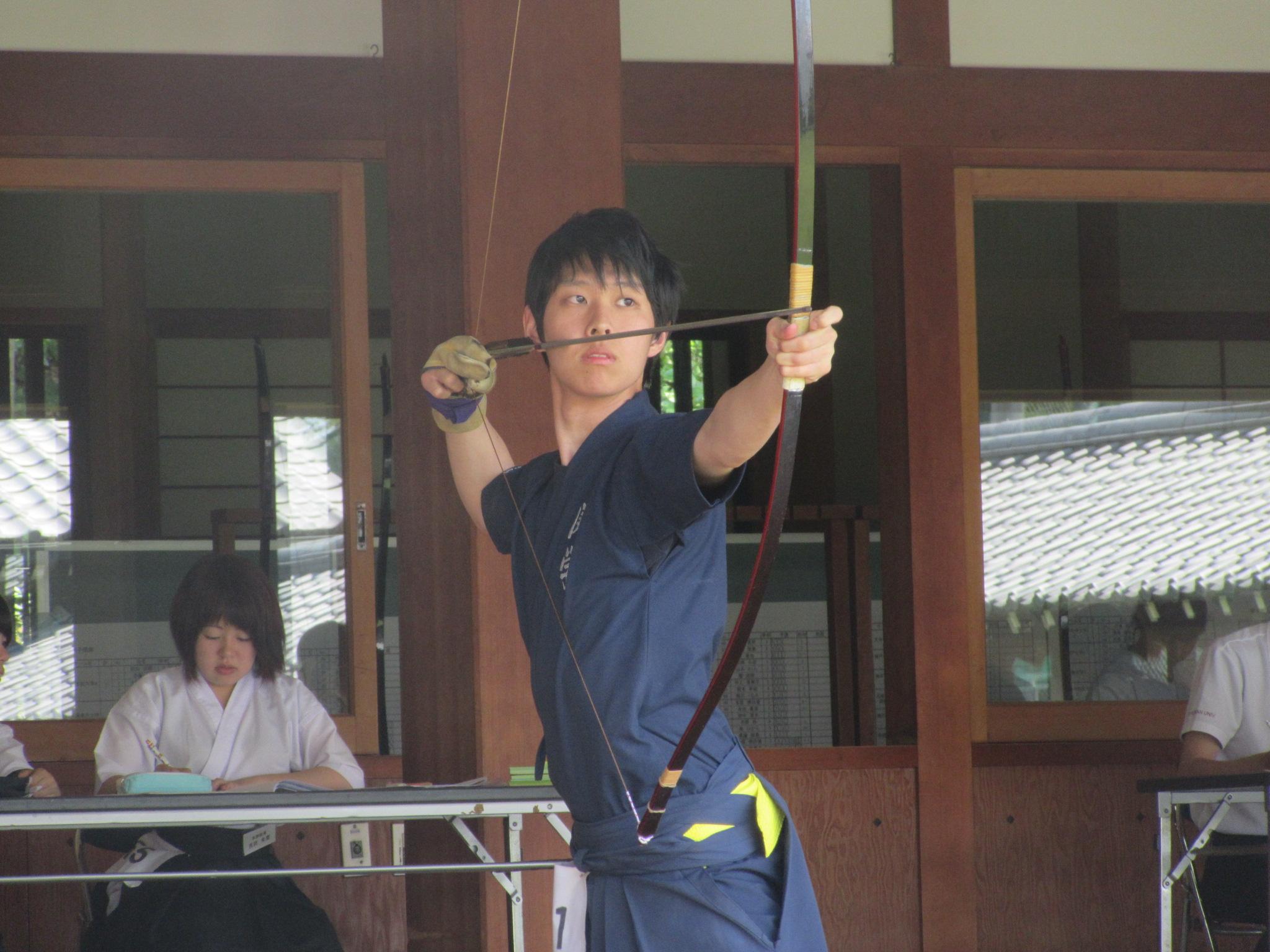堀井(2)