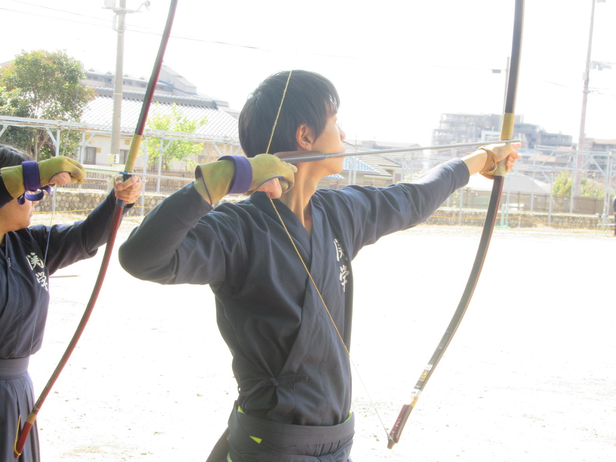 矢野昂(1)