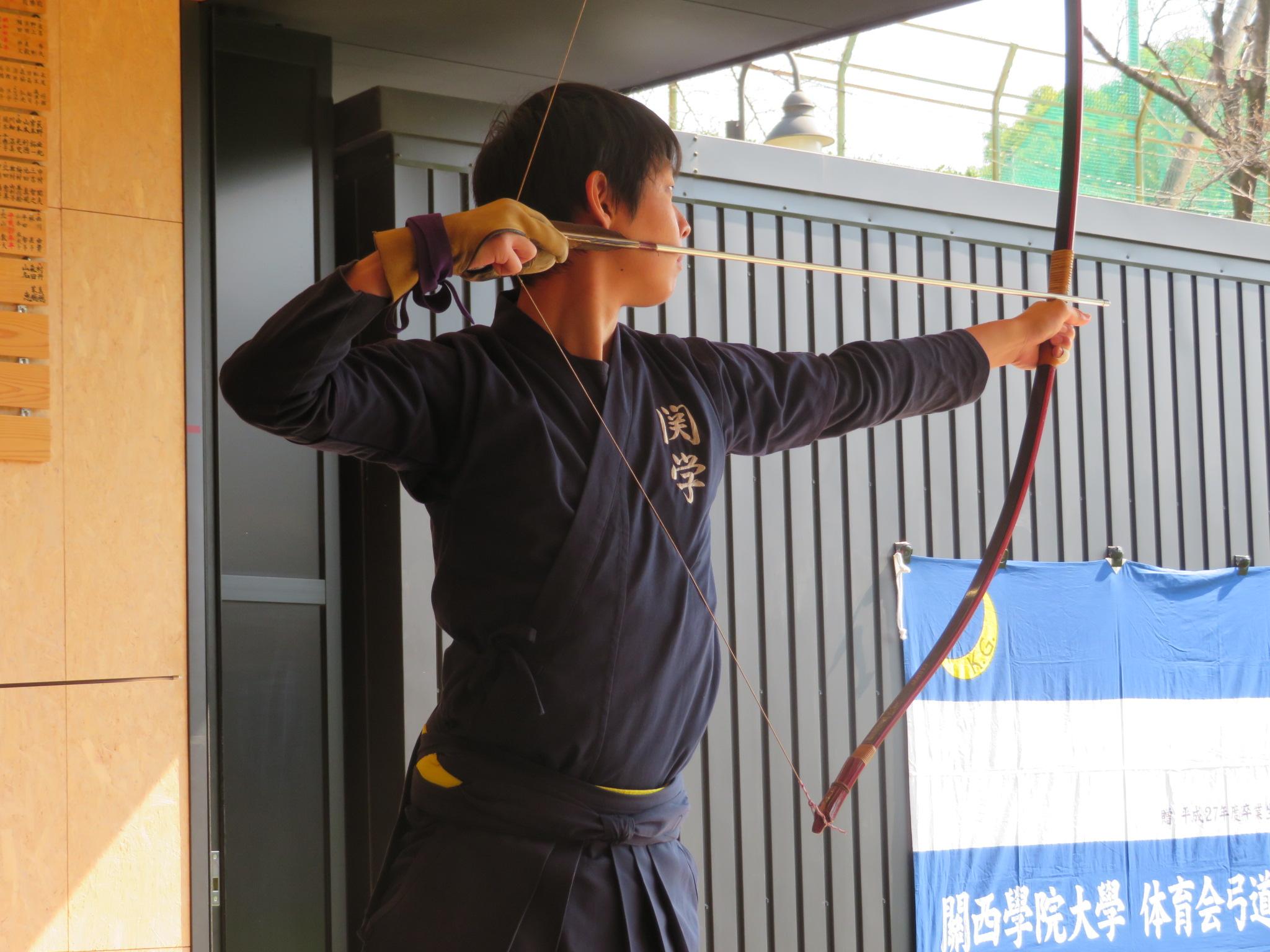 練習試合 落前 堀井(新3)