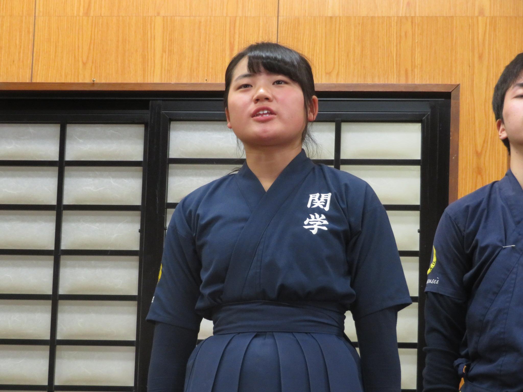 吉野裕賀 甲南女子高校出身 社会学部
