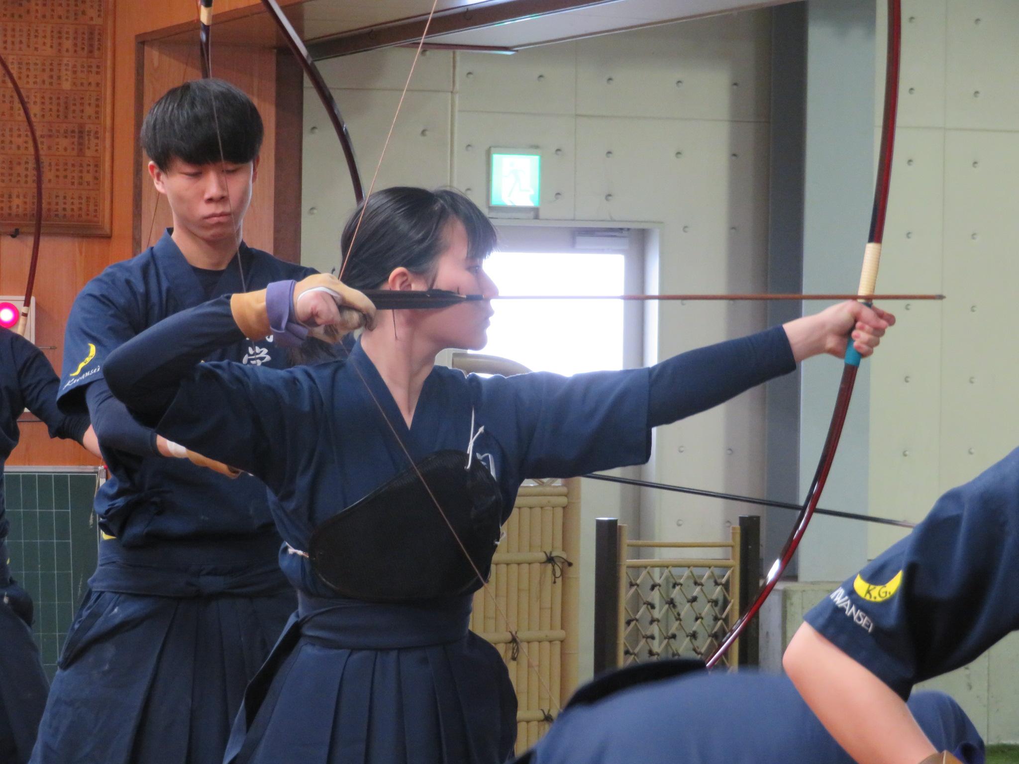 松浦(入学予定)