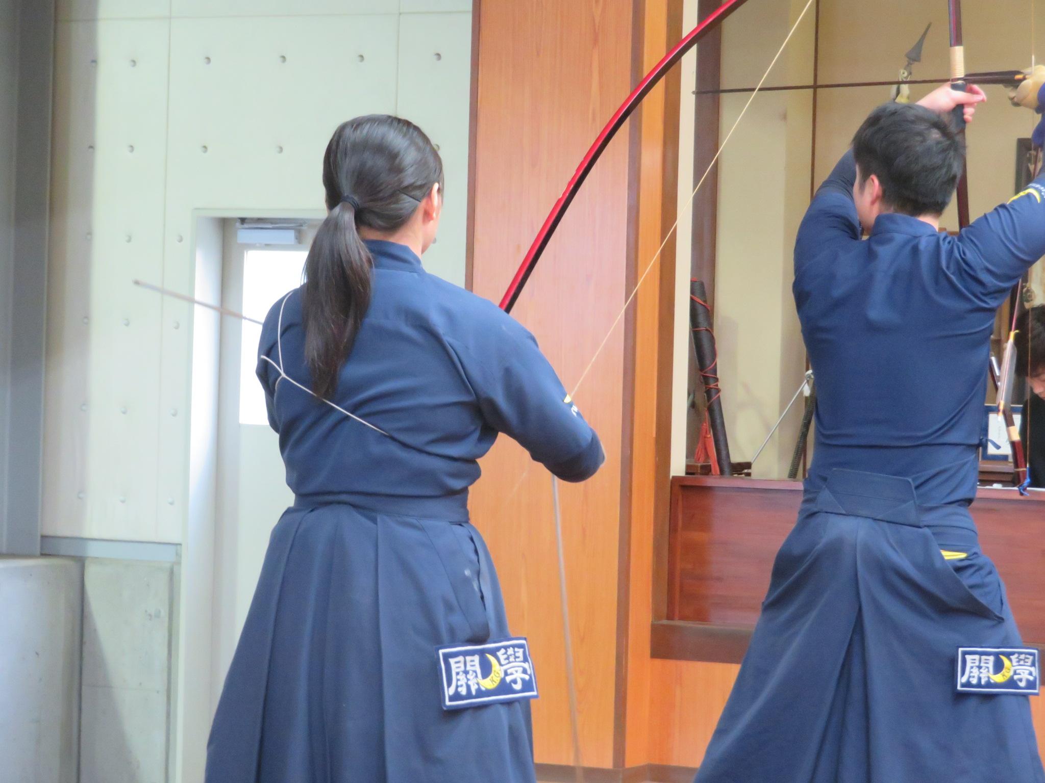 染田(新3)
