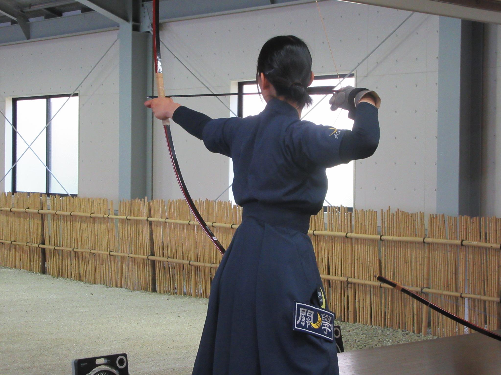 三的 金子(1)熊本学園大学付属高校出身 公式戦デビュー