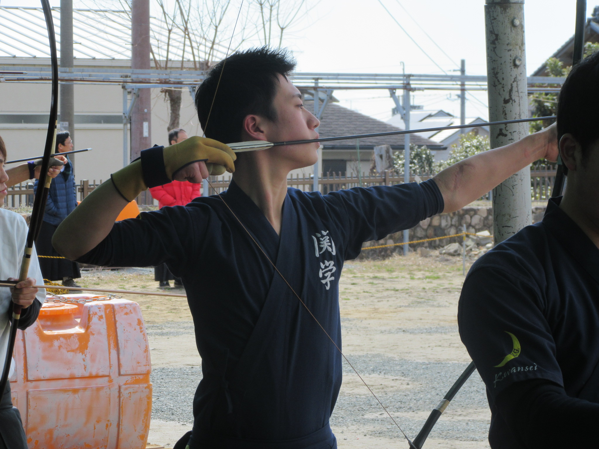川瀬(3)