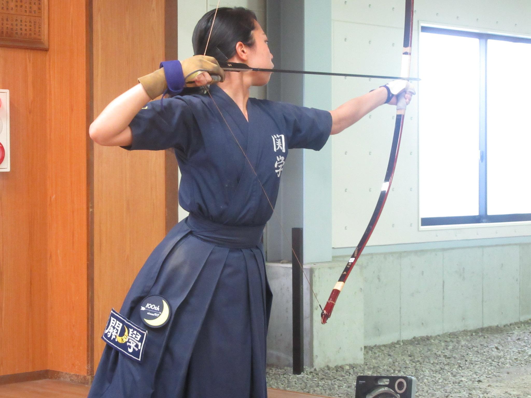練習試合 落 東田(4)