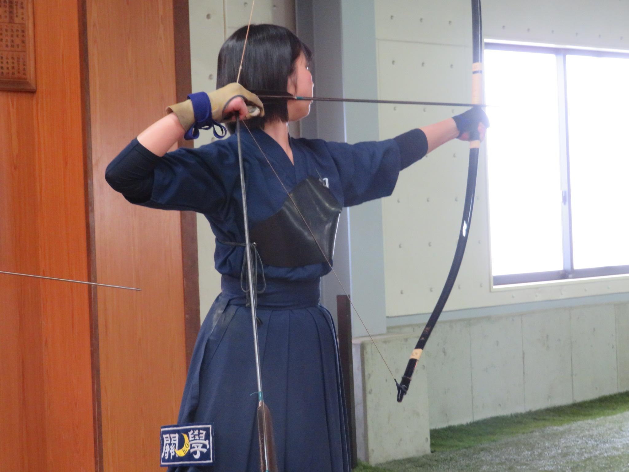 中田(新2)