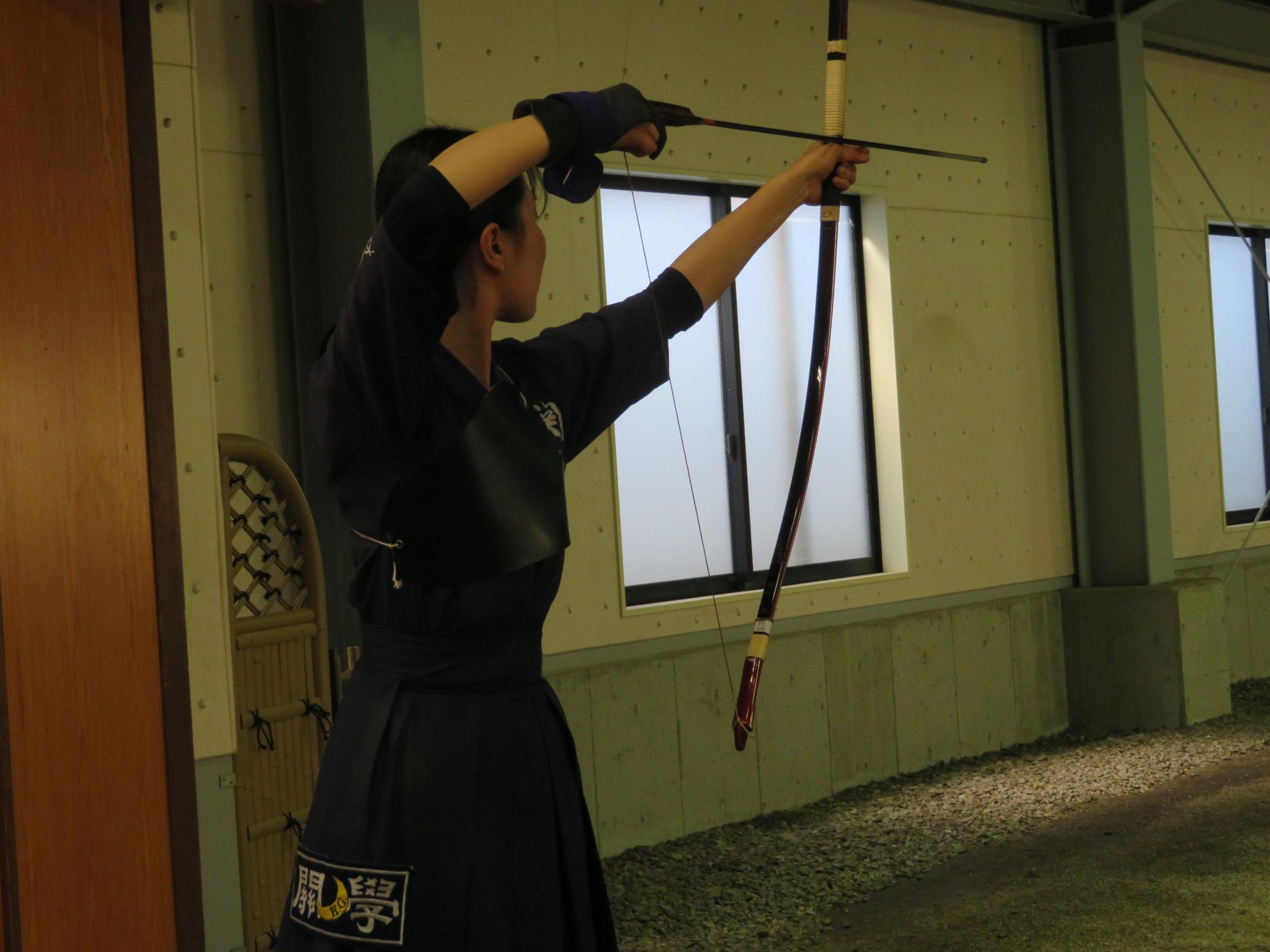 定期戦 落 石川(4)