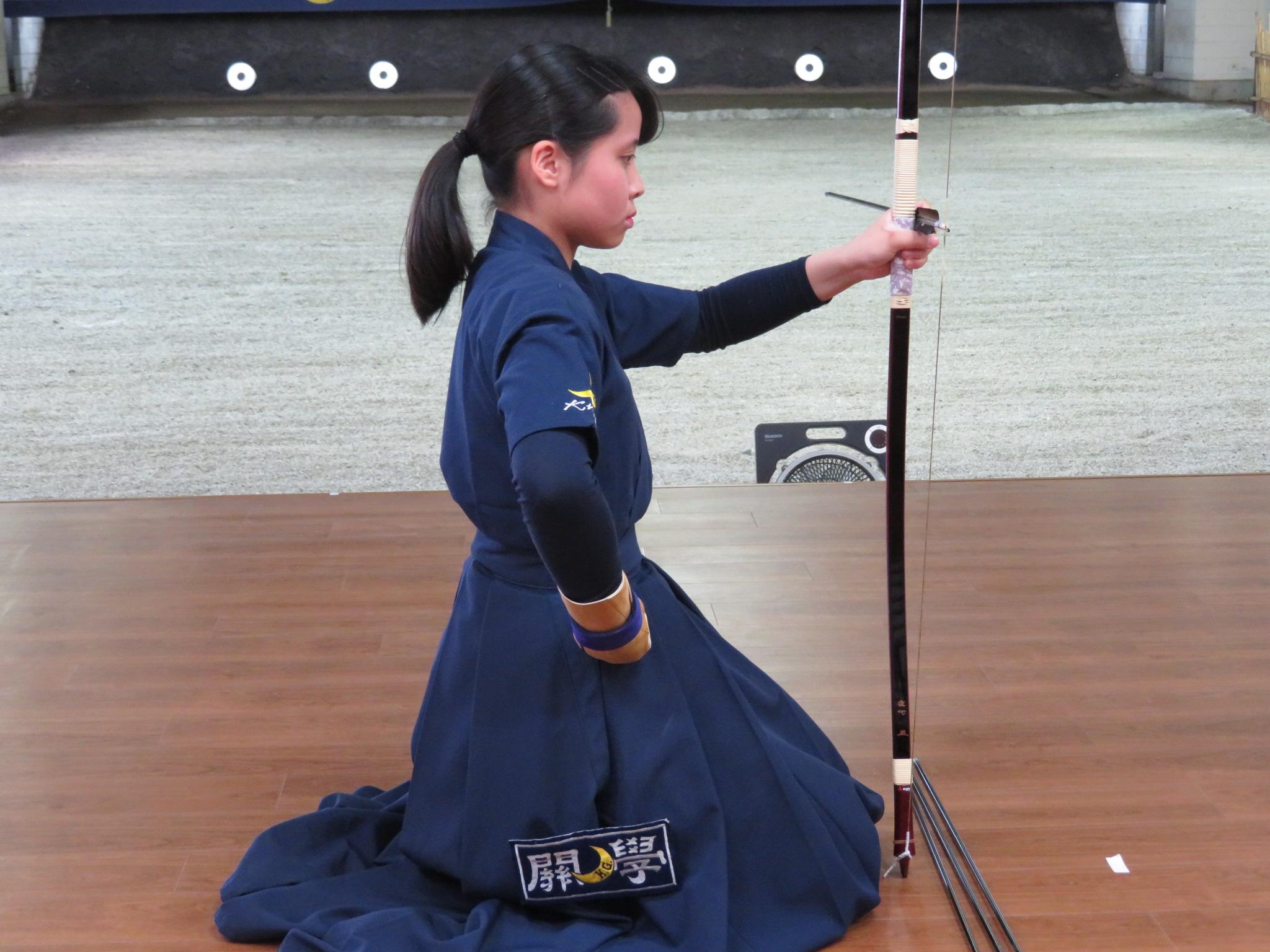 四的 葛城(人福1)京都外大西高校出身
