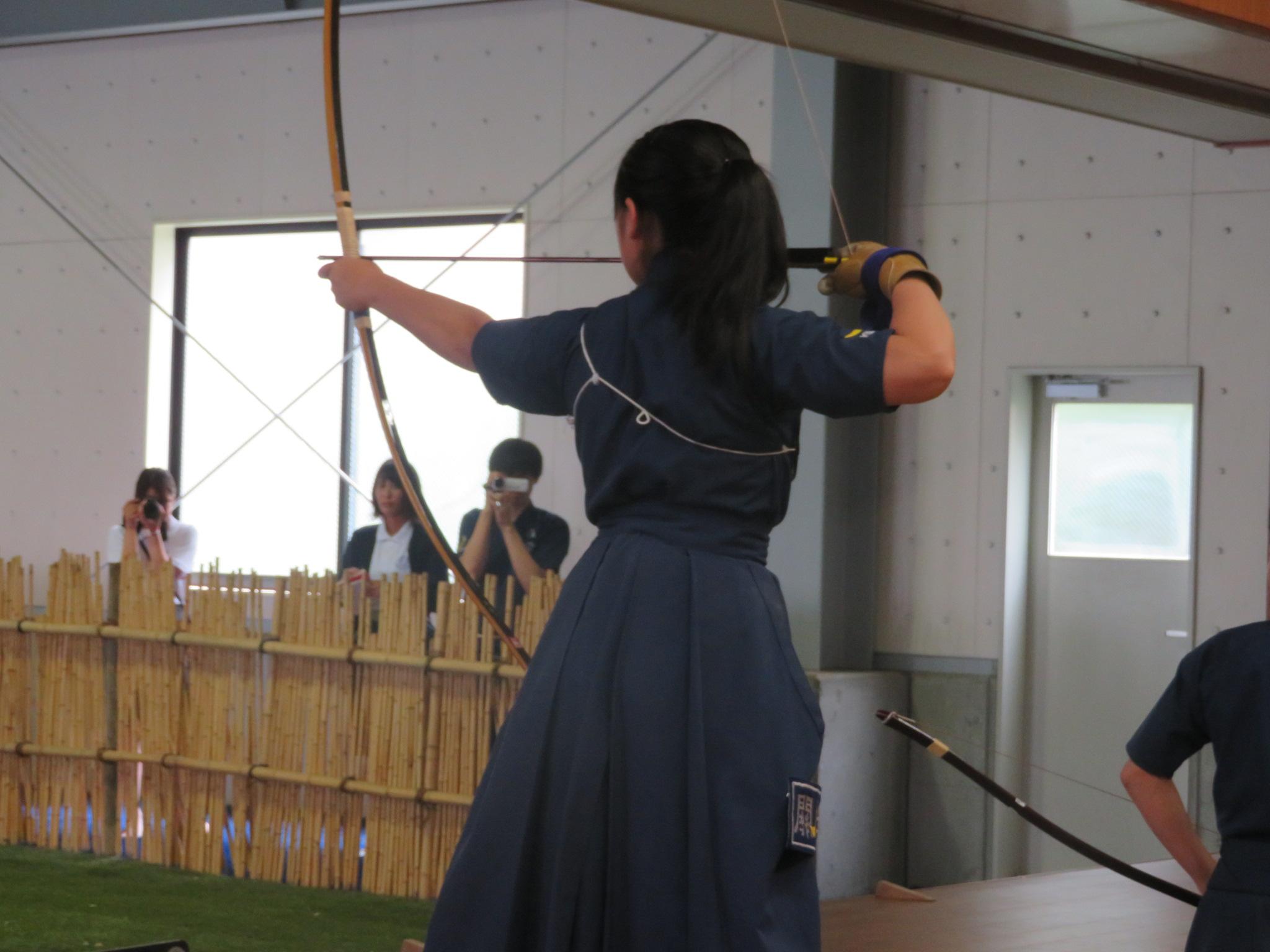 三的 吉野(1)