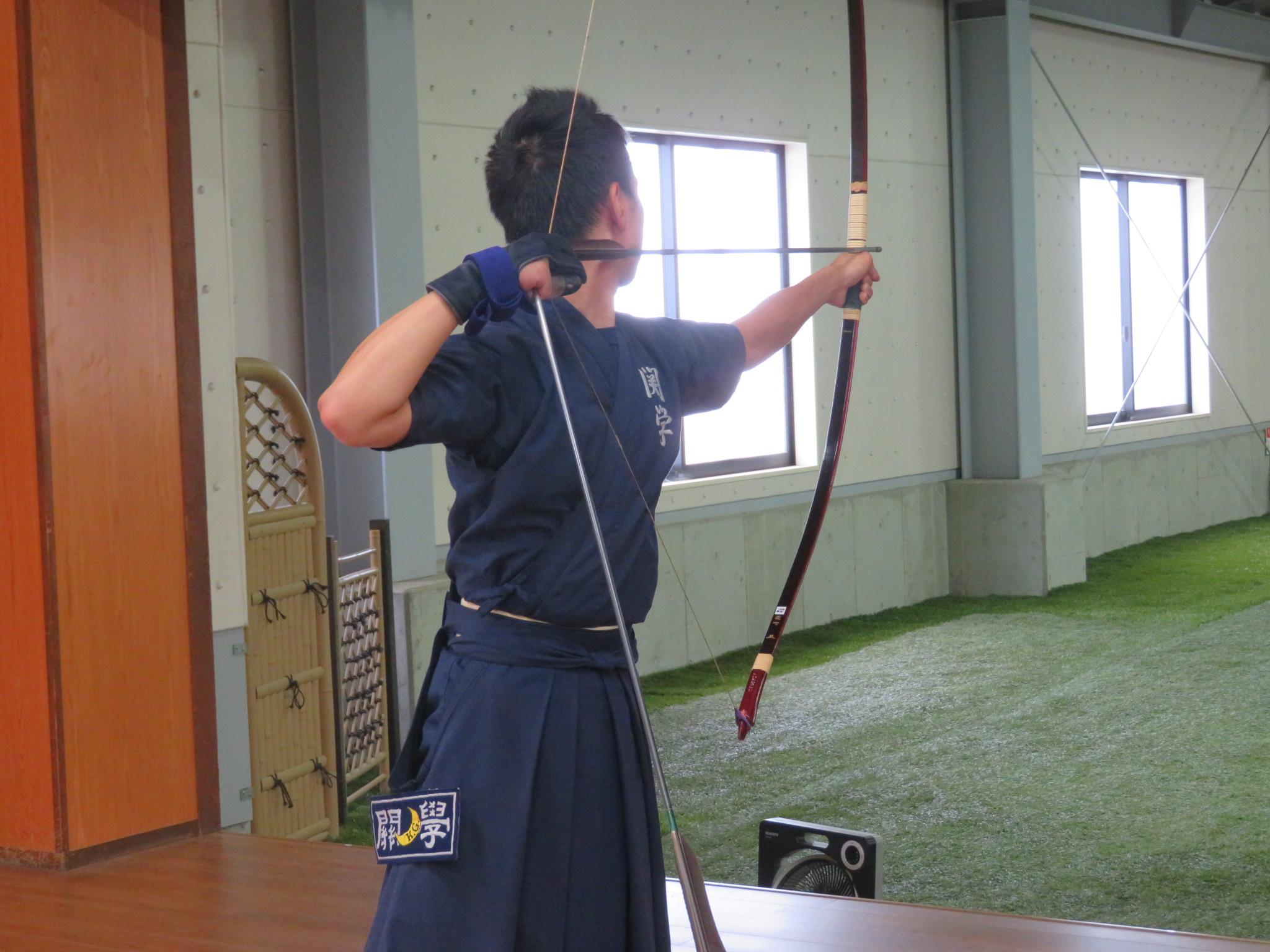 中村(4)