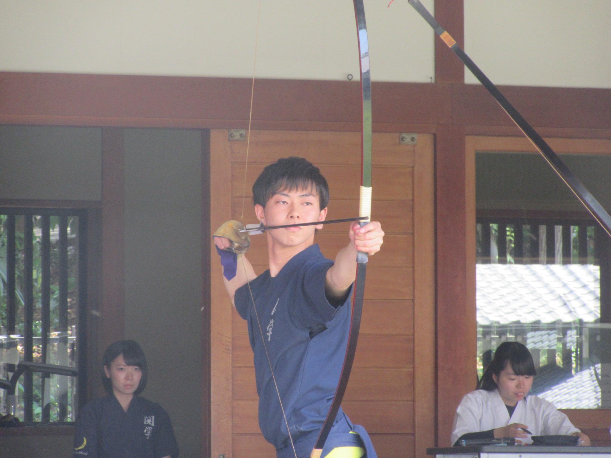 福元(2)
