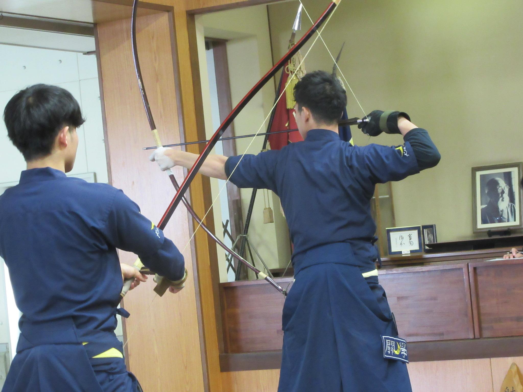 大前 矢野遼(2)