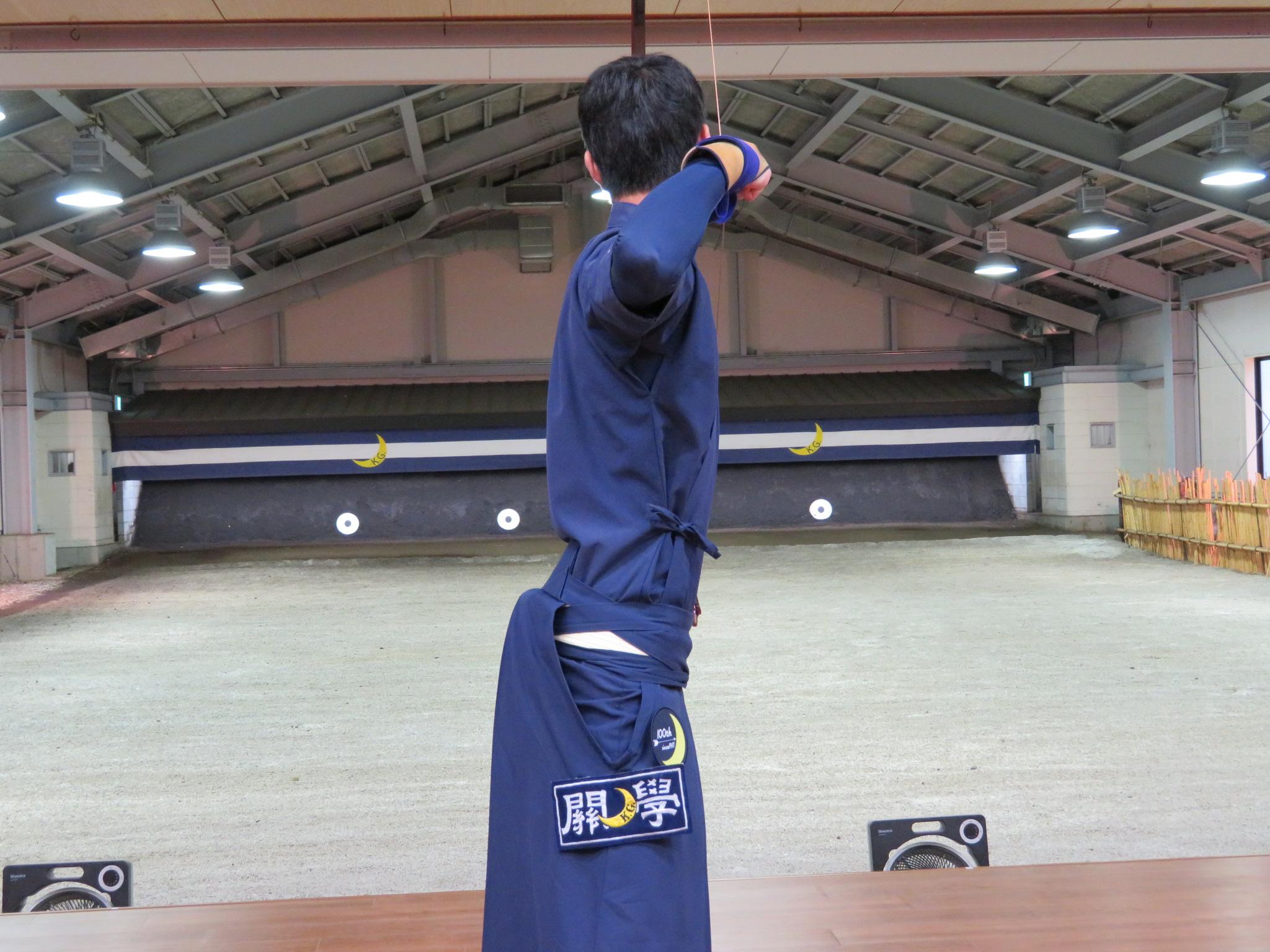 後立 落前 五十嵐(4)