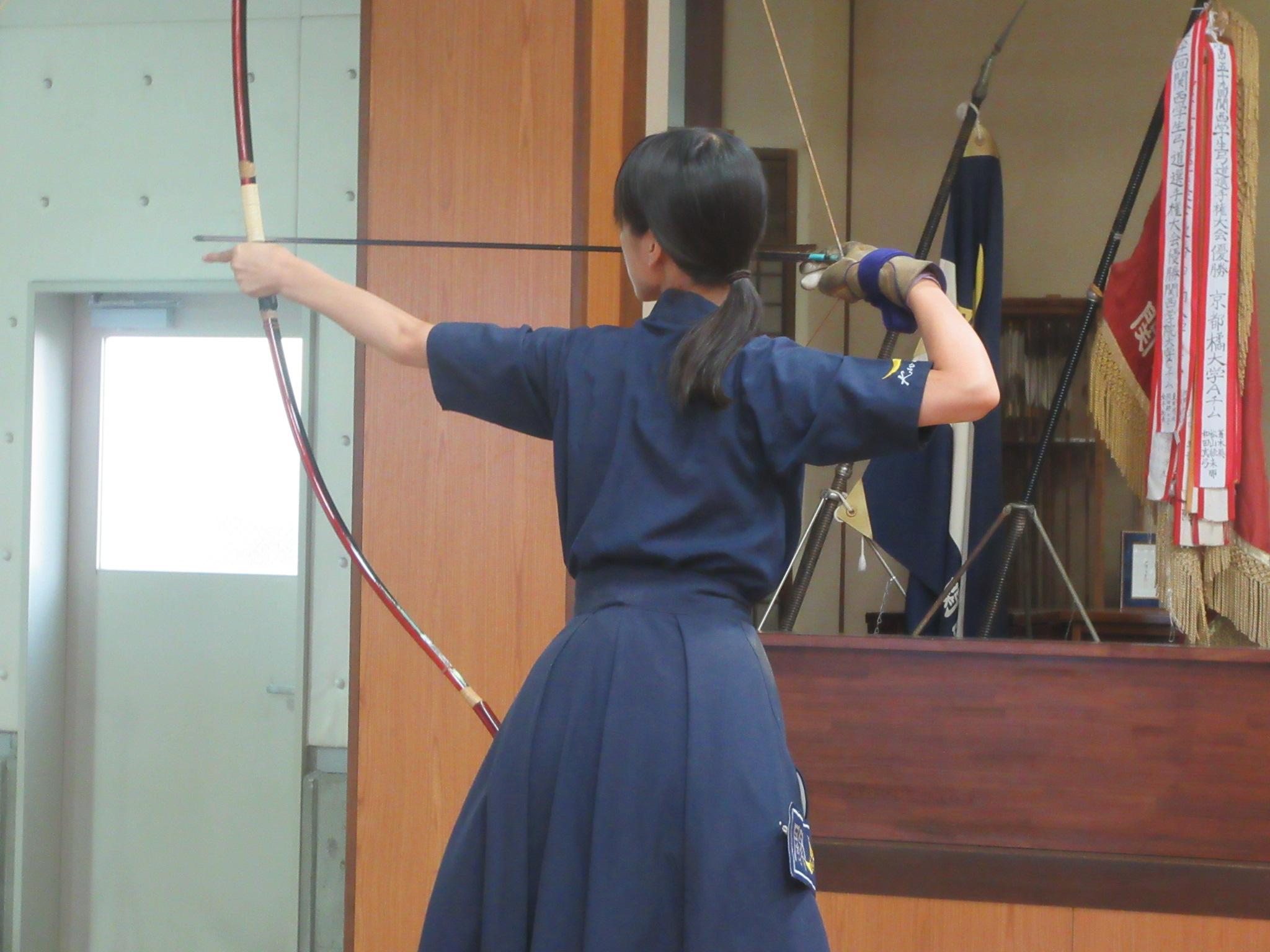 練習試合 大前交代 堀(3)
