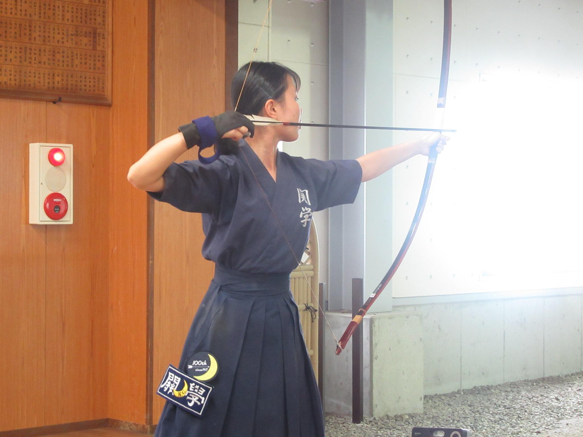 定期戦 落 石川(3)