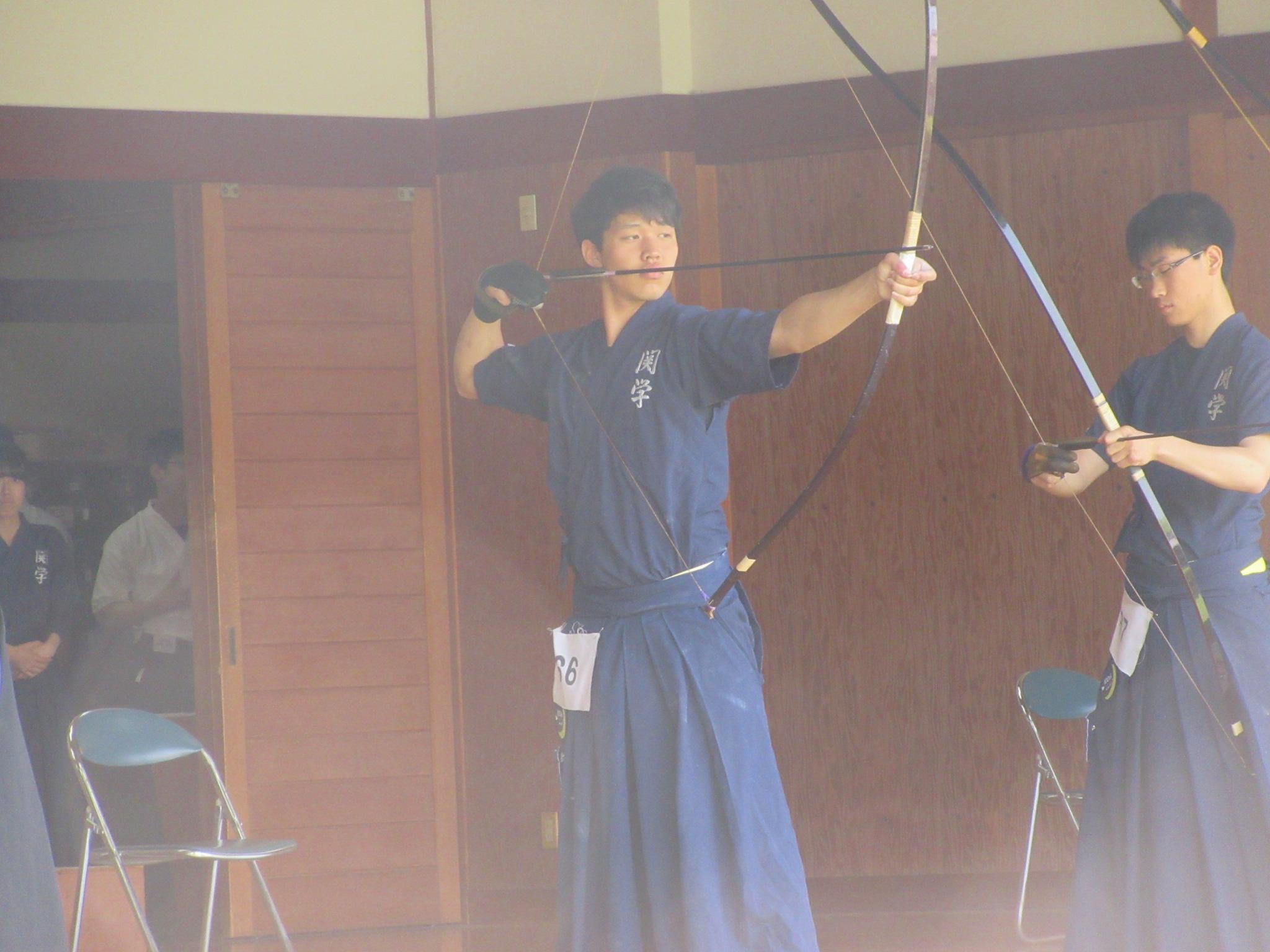 矢野遼(2)