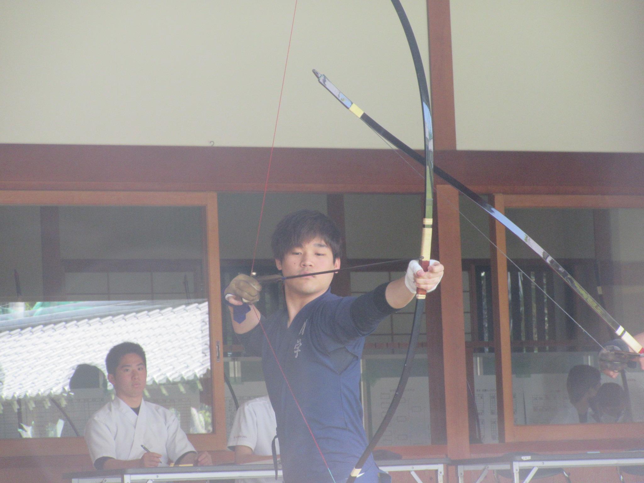 広田(3)