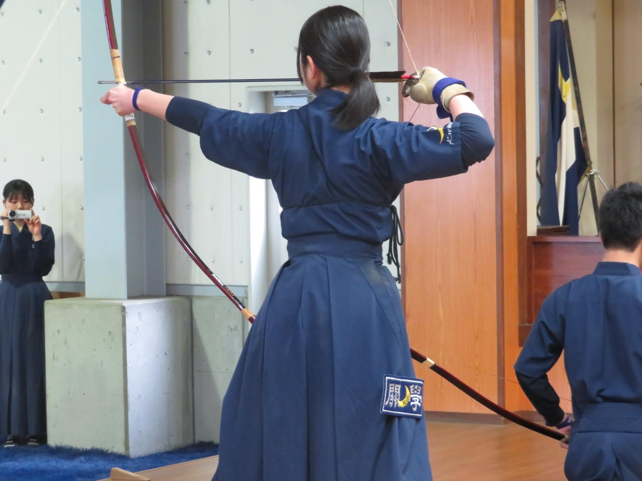 中田(2)