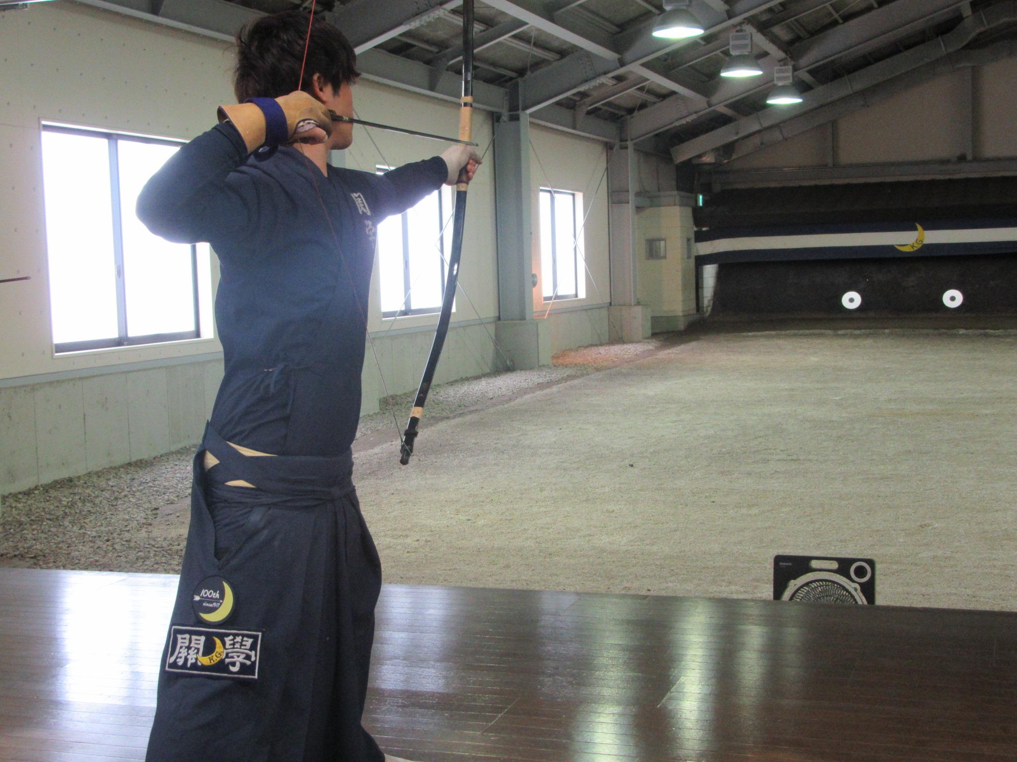 落前 広田(3)