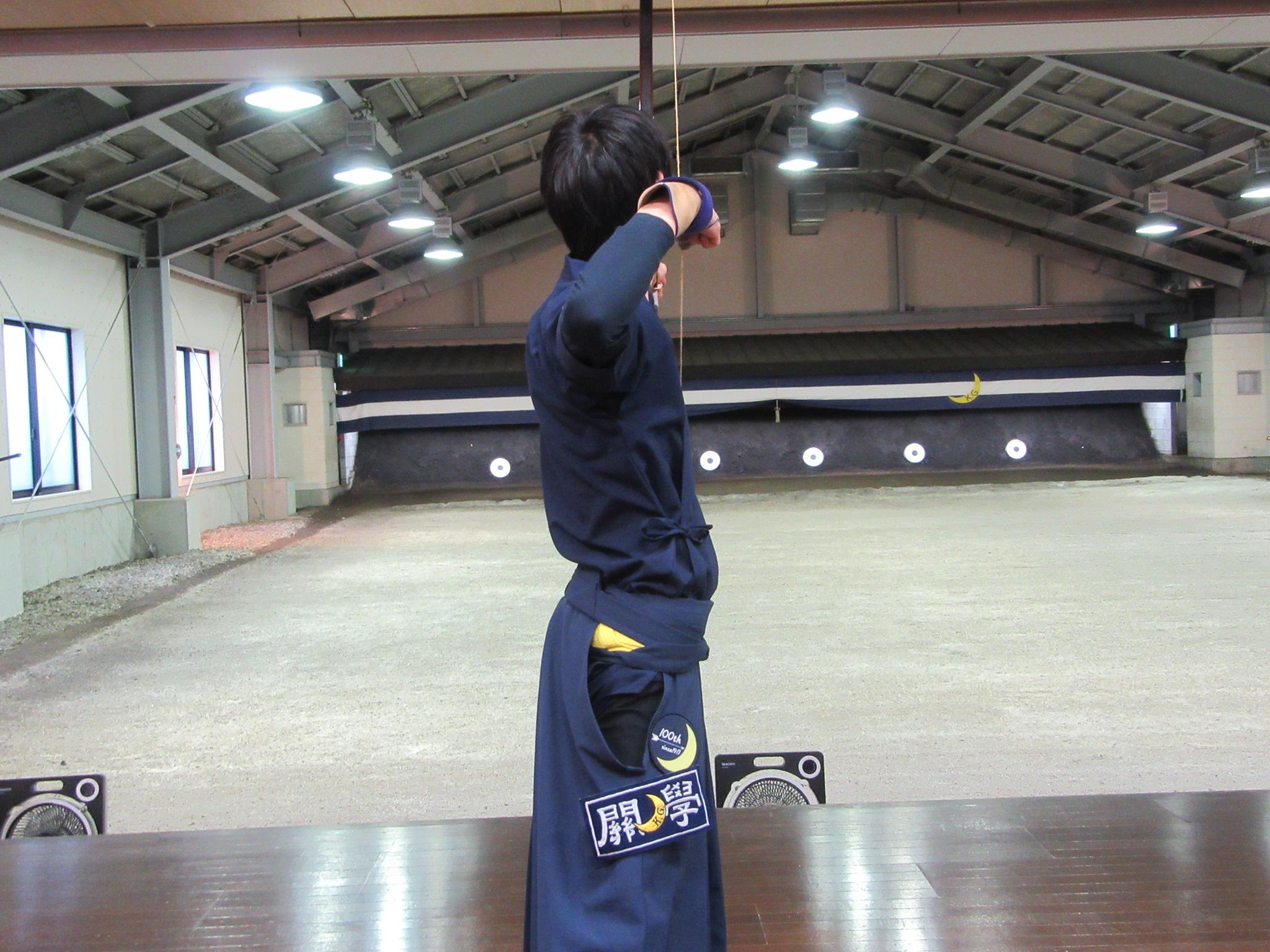 落前 矢野昂(1)