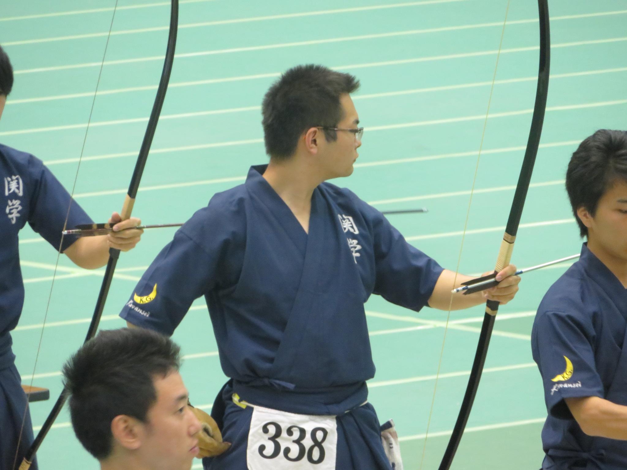 落前 山本(社会1)呉宮原高校出身