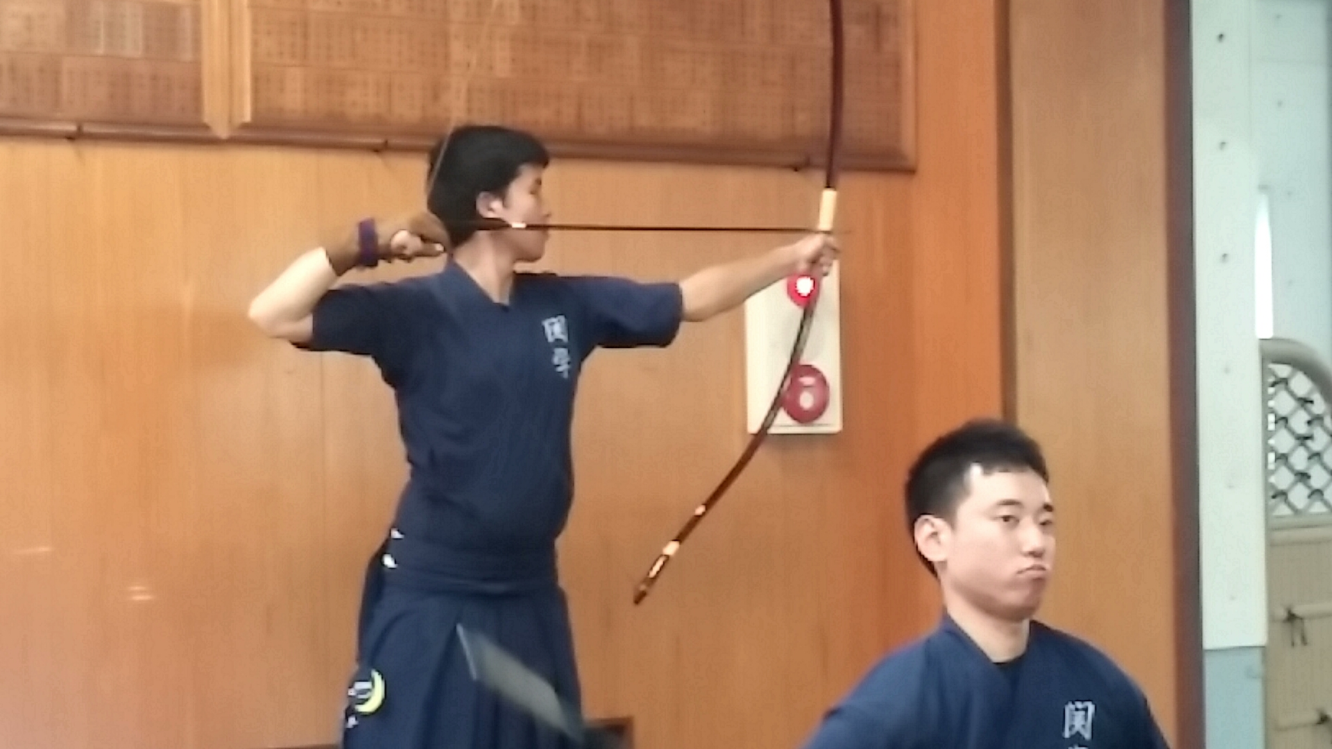 前立落 瀬戸(3)17中