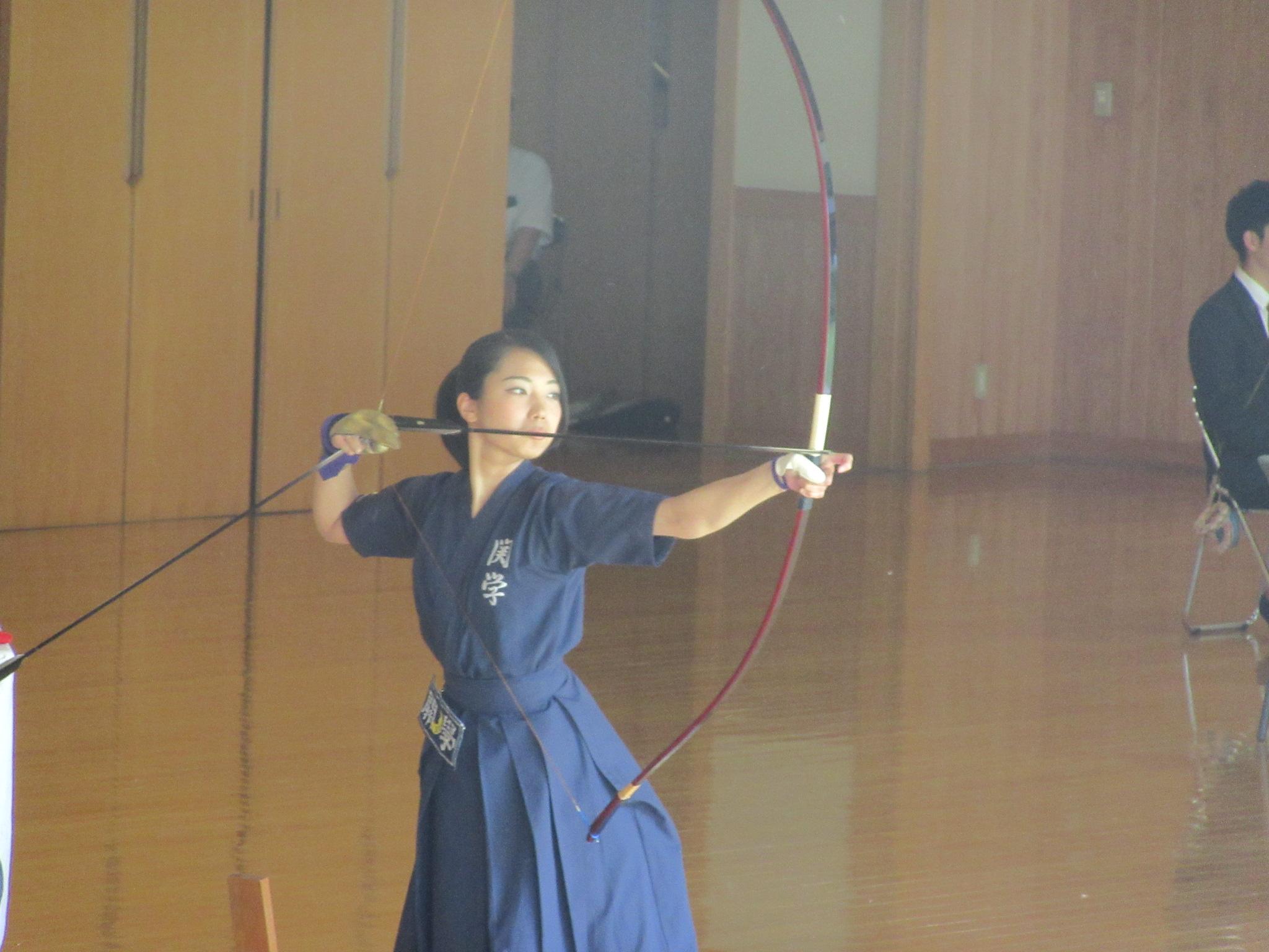 落 東田(商4)