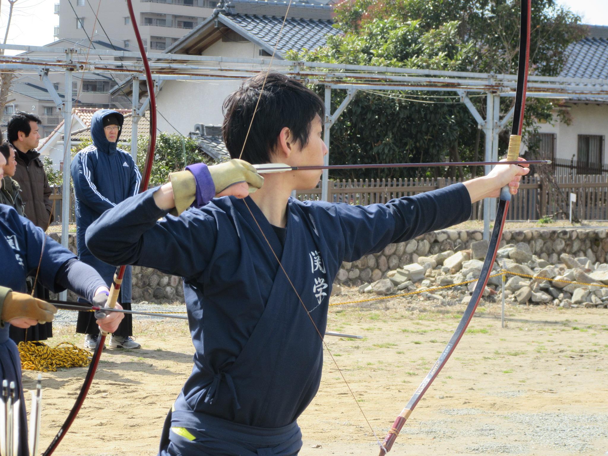 堀井(1)