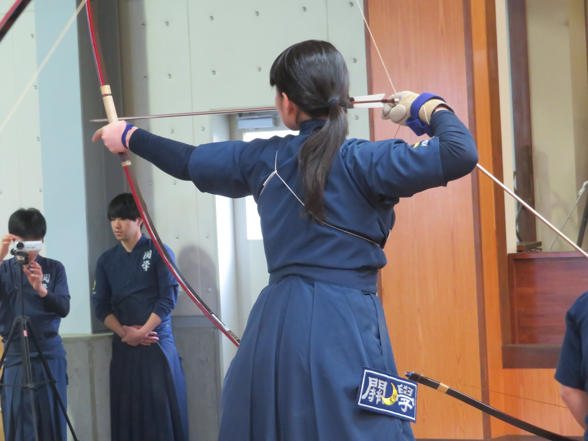 林(新2)