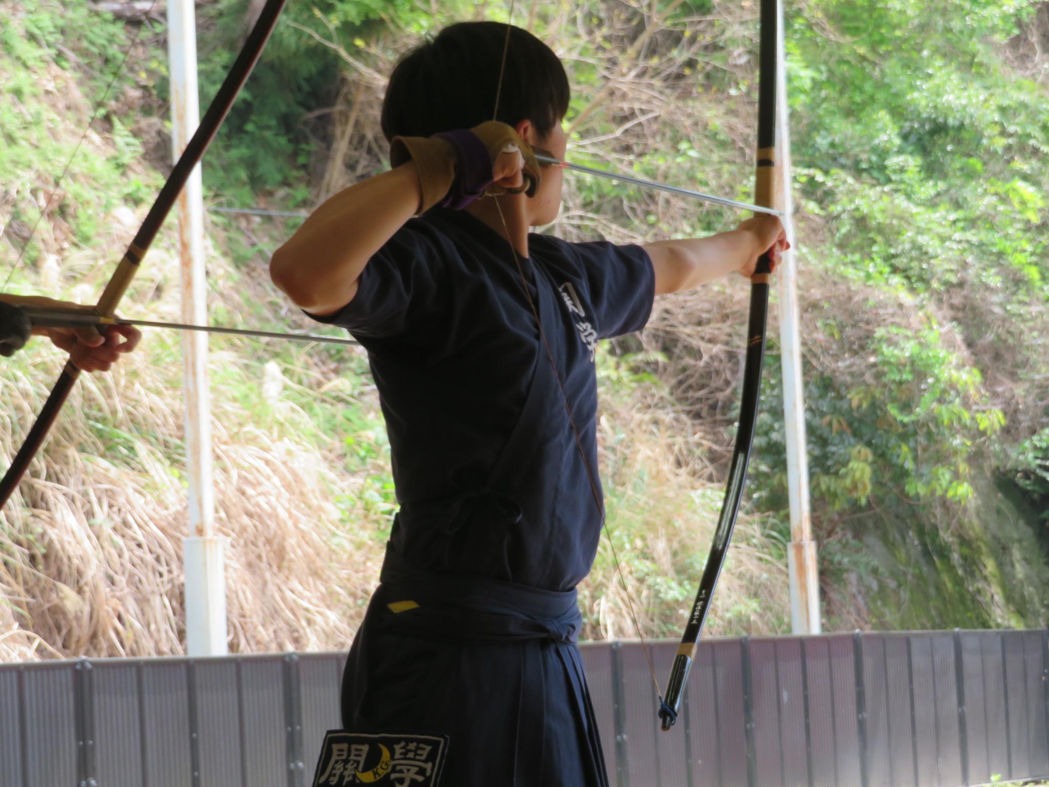 大前 平山(2)柳井高校出身
