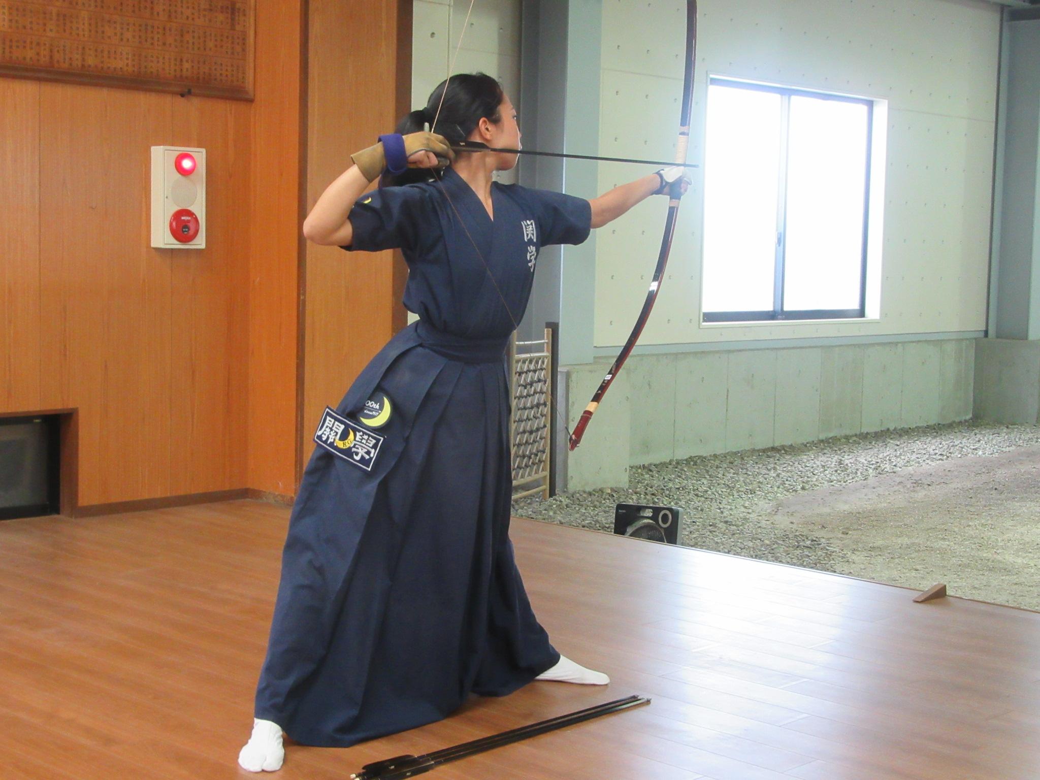 落 東田(4)
