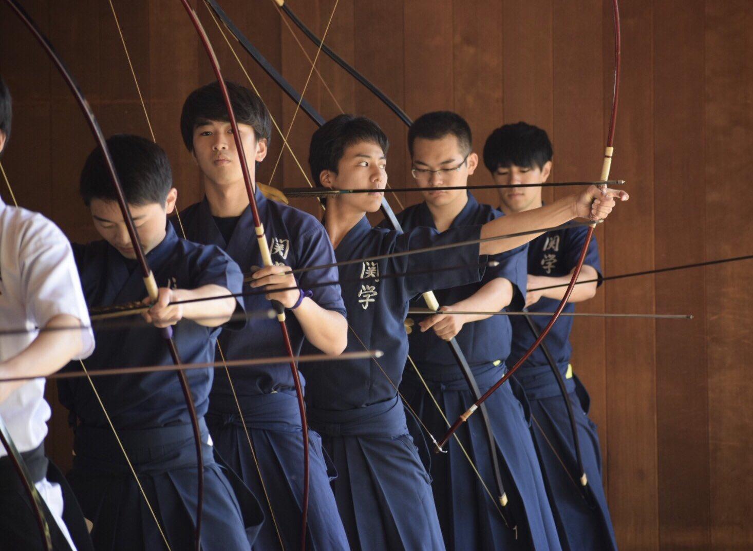 Cチーム 小西(国際2) 渡邊(教育1) 山本(社会1) 川原田(人福2)