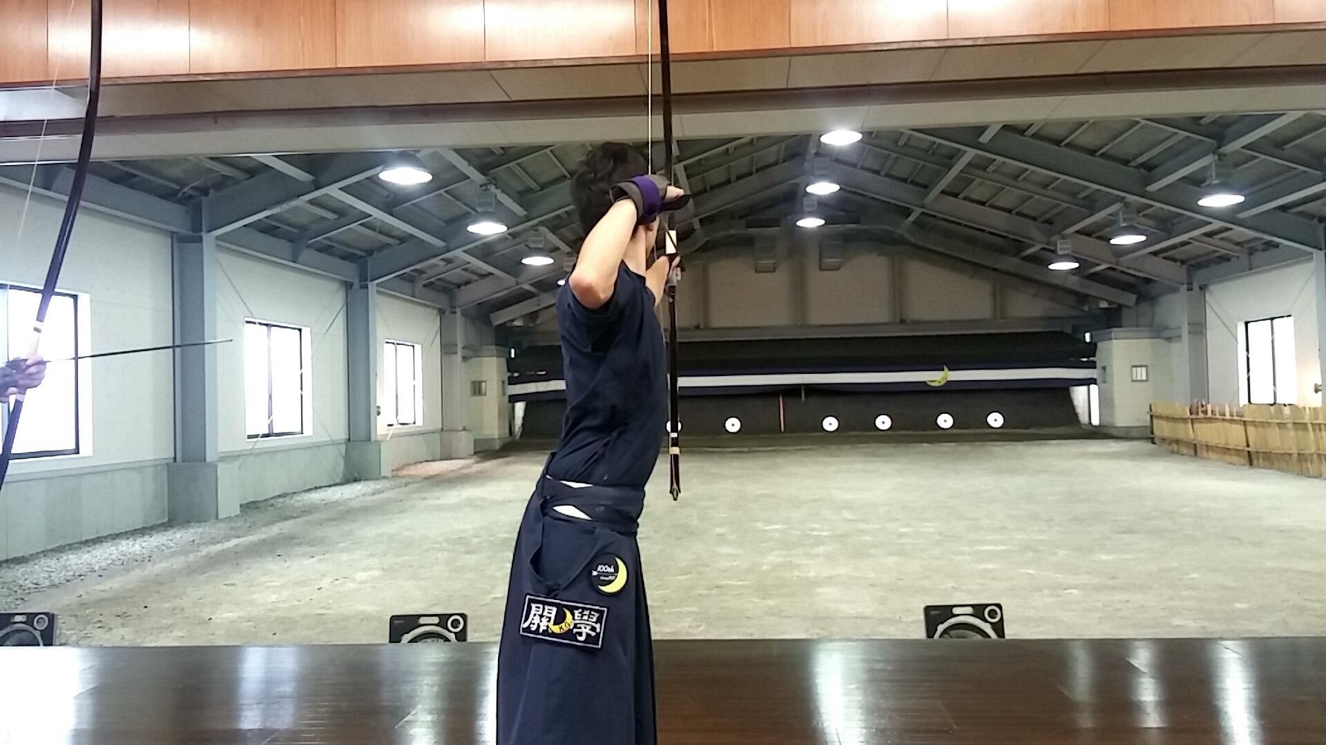 後立大前 延岡(3)16中