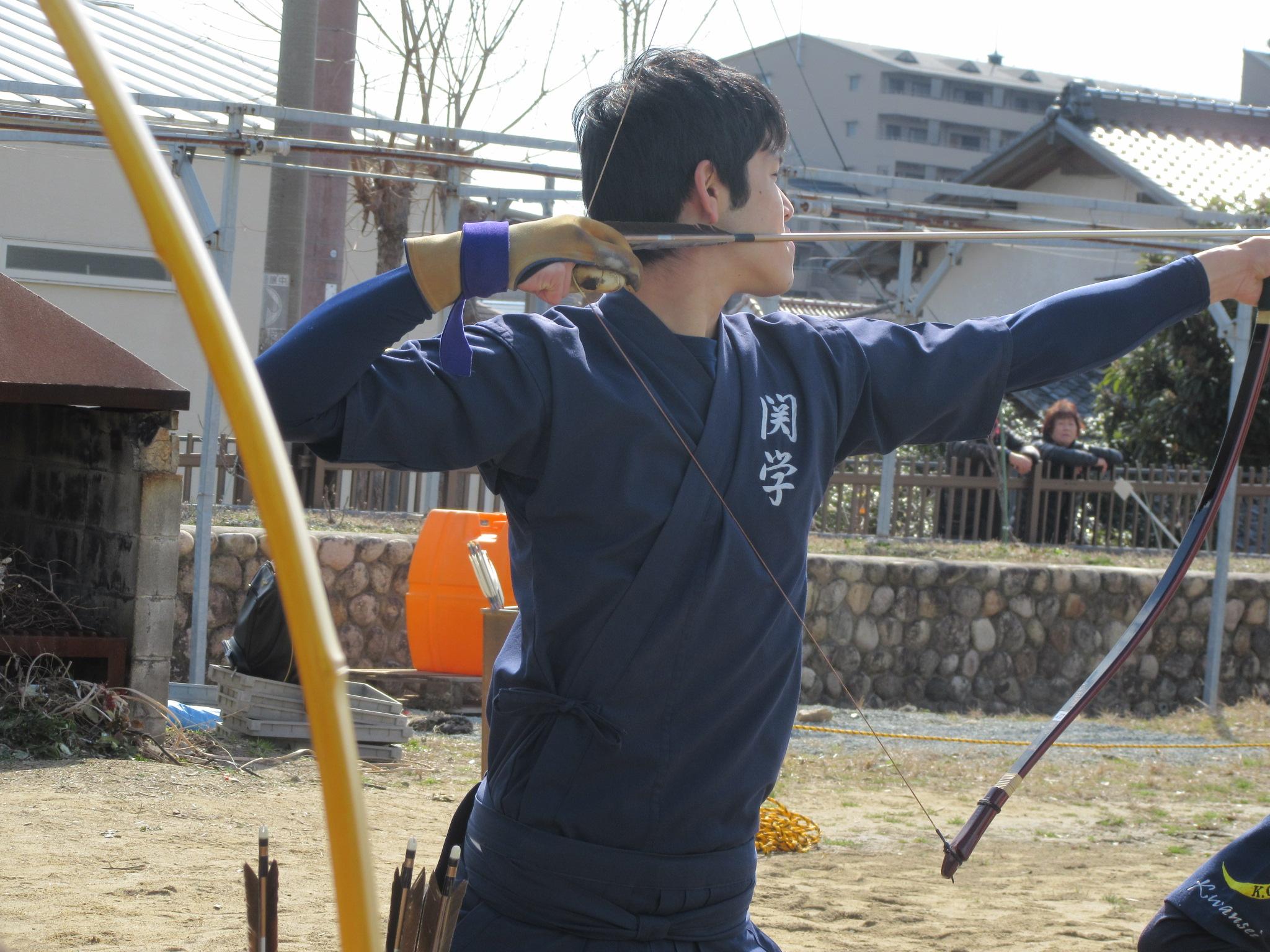 五十嵐(3)